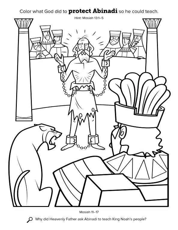 593x768 Lds Coloring Page Temple Coloring Pages Temple Coloring Pages
