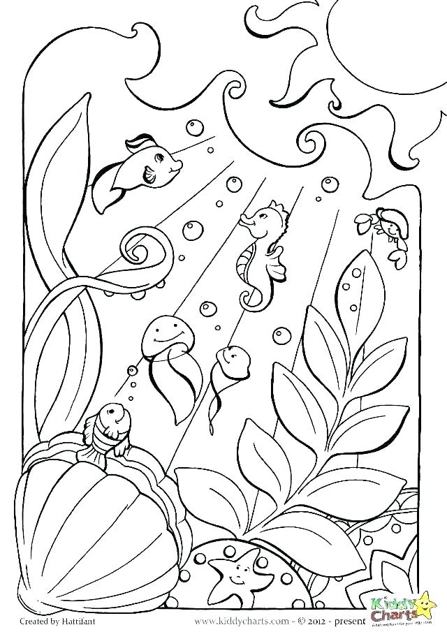 640x905 Pdf Coloring Pages For Kids S S Home Improvement Stores Memphis Tn