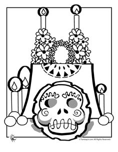 tennessee vols coloring pages 11