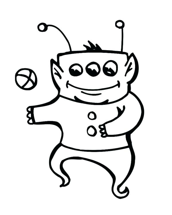 600x749 Tennis Coloring Pages And Sports Colori On Tennis Coloring Pages