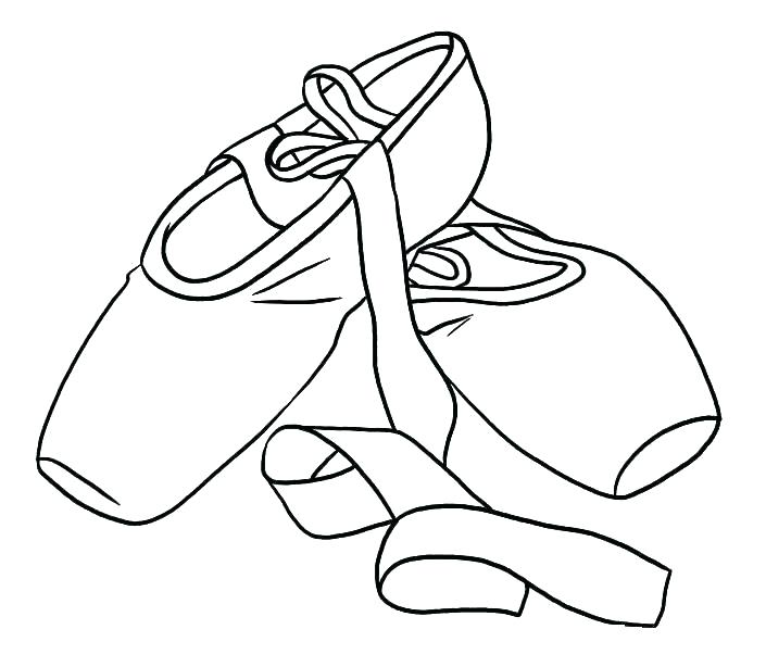 705x614 Jordan Shoes Coloring Pages Shoe Coloring Pages Top Rated Shoe