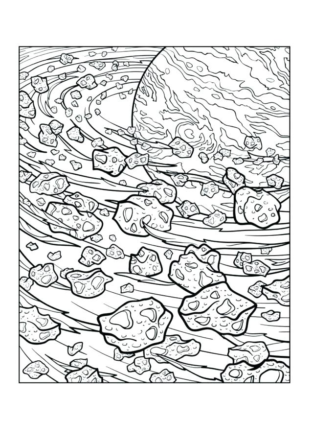 tessellation coloring pages pdf 11