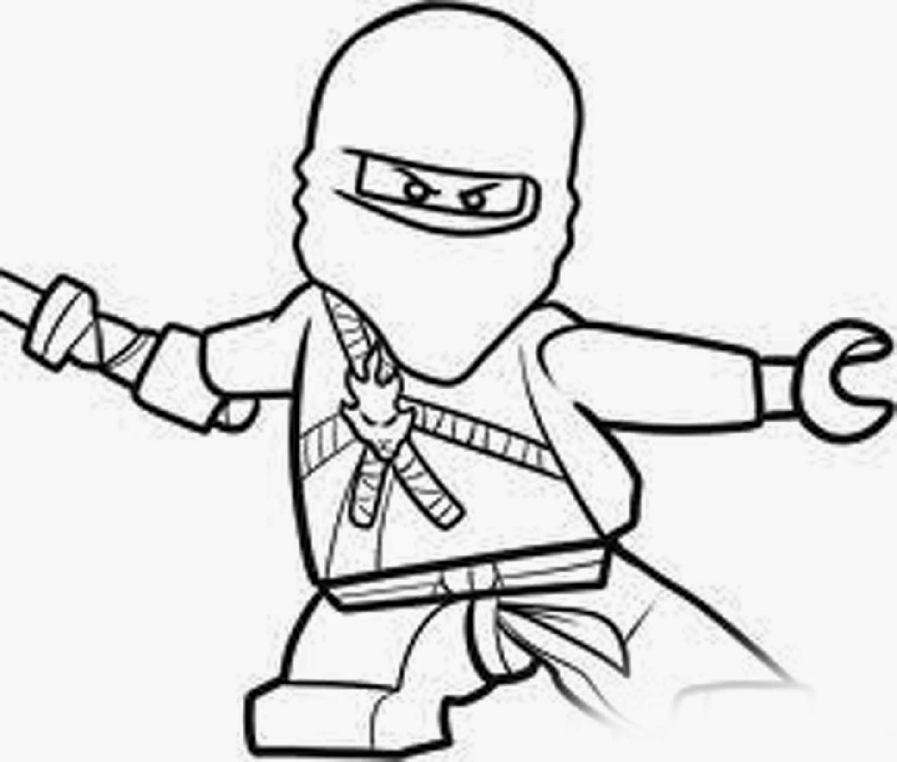 1296x1101 Jonny Test Coloring Page Free Download