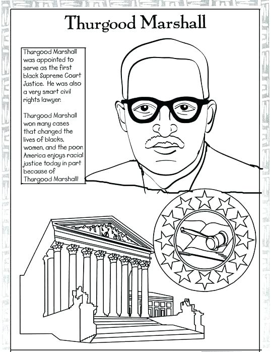 538x698 History Coloring Pages Us History Coloring Page Womens History