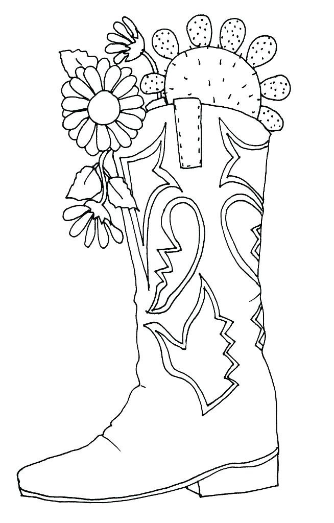654x1024 Texas Coloring Pages Coloring Page Longhorn Cow Coloring Page