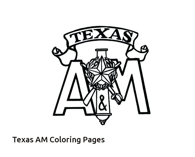 640x514 Texas Coloring Pages Coloring Pages Of Flag Texas Longhorn Cattle