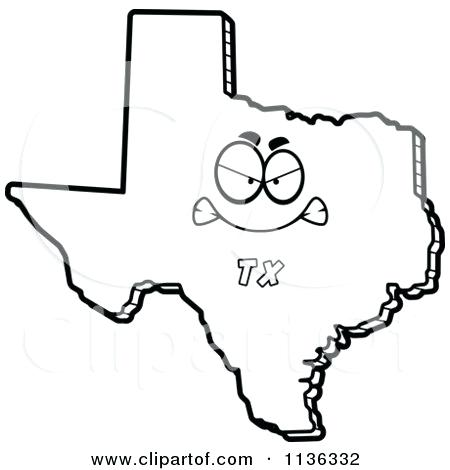 450x470 Coloring Page Longhorns Coloring Pages Coloring Home Coloring Page