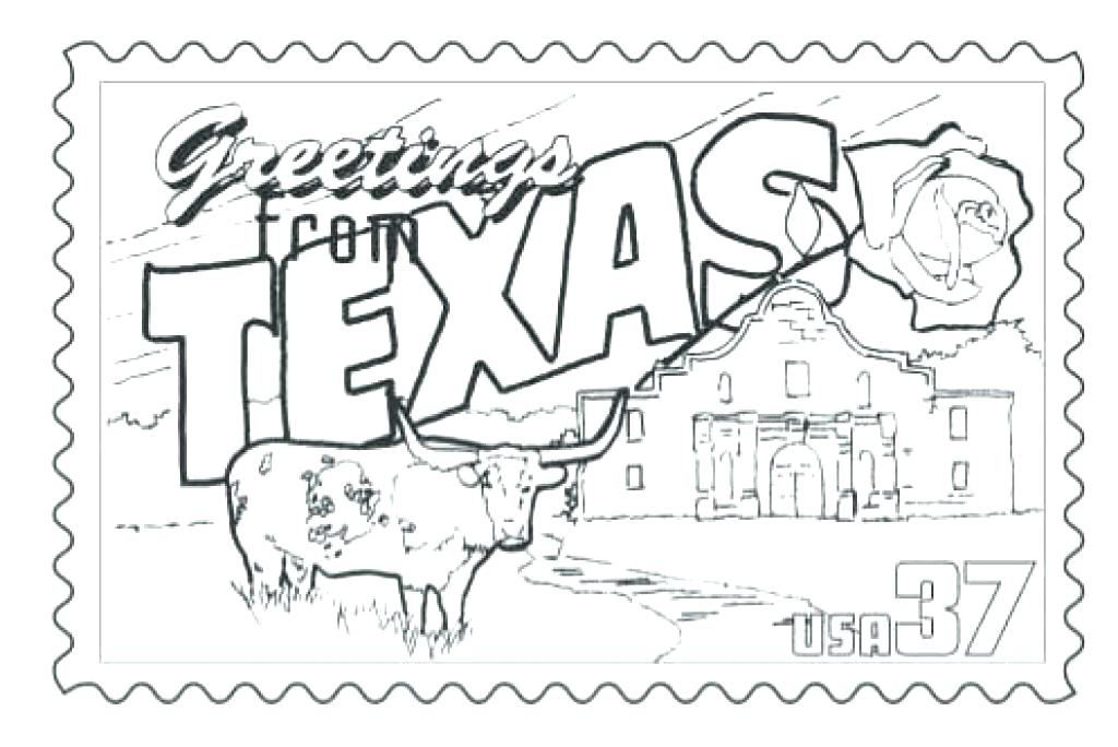 1024x684 Texas Coloring Pages Idea Coloring Pages Or Football Coloring Page