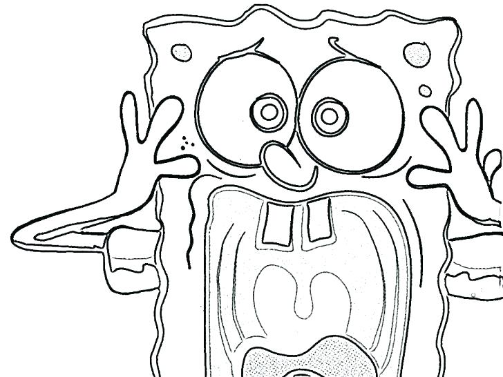 728x546 Texas Coloring Pages