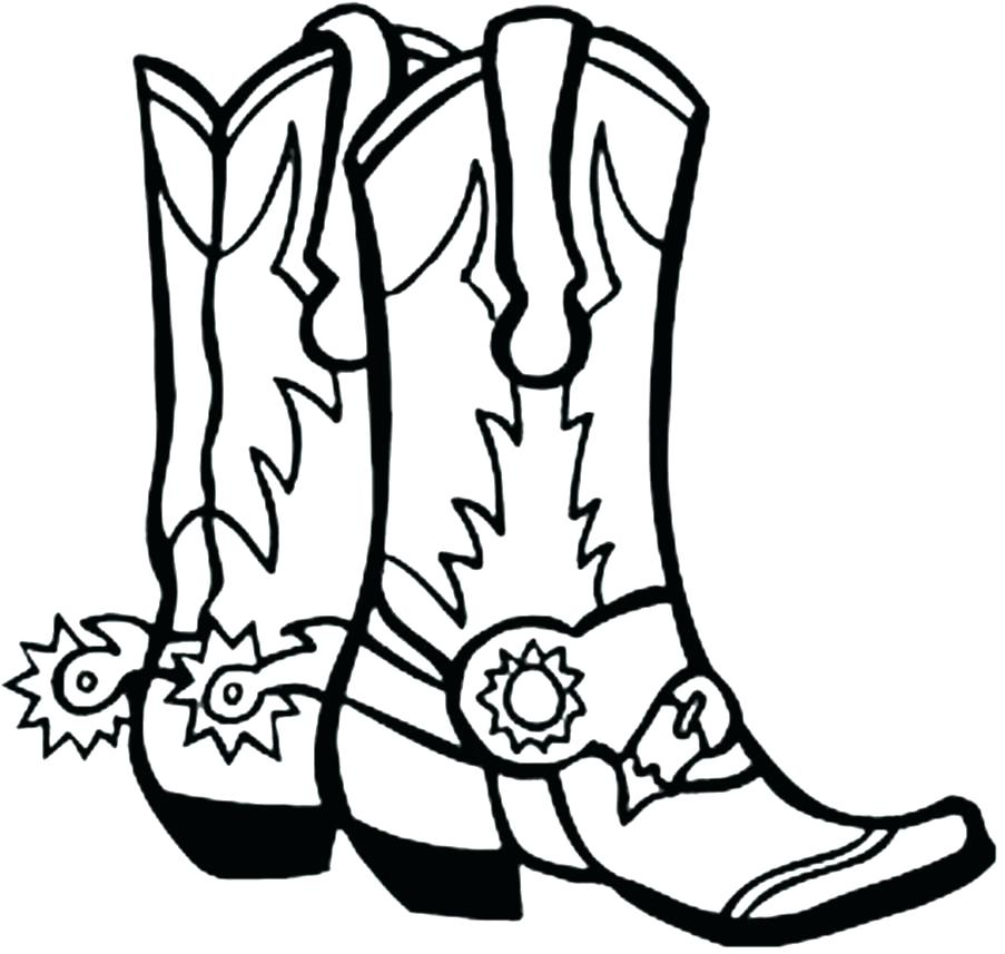 903x857 Texas Coloring Page Coloring Pages Coloring Sheet Free Coloring