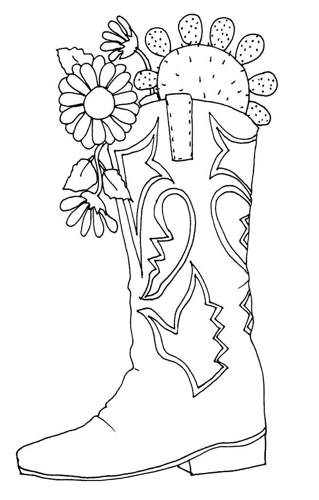 654x1024 Texas Coloring Sheet Coloring Sheet Cowboy Coloring Page Bob S
