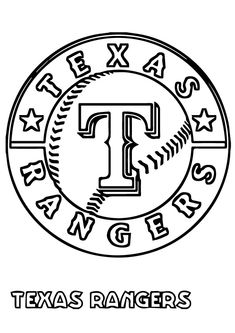 235x333 Seattle Mariners Logo Coloring Page Super Coloring Seattle