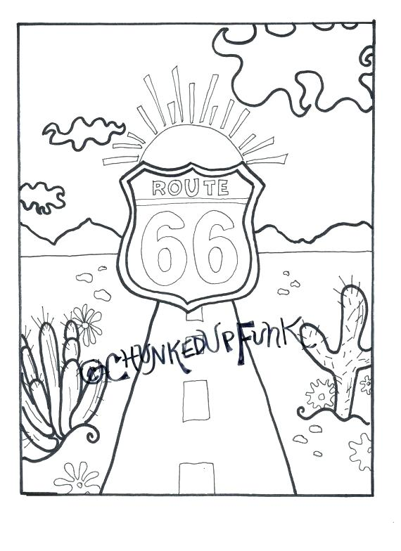 570x784 Luxury Texas Coloring Pages And Symbols Freebie Texas Flag