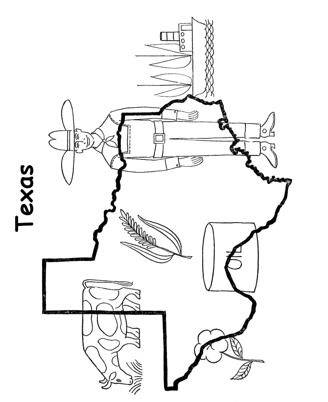 670x820 Texas Coloring Pages Unique Texas State Flag Coloring Sheet Logo