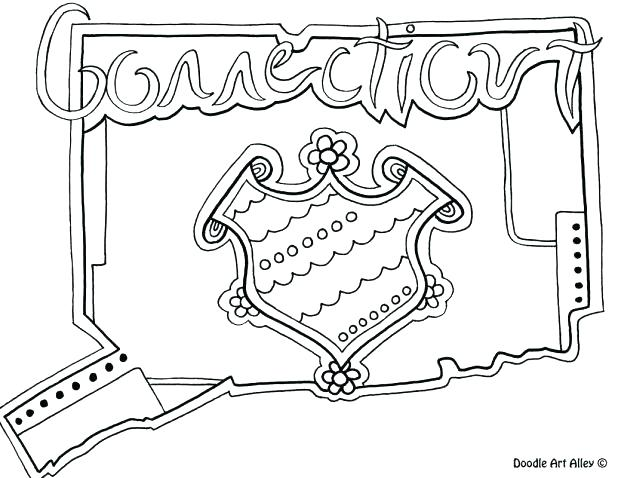 618x478 Texas State Symbols Coloring Pages Slavyanskiy Club