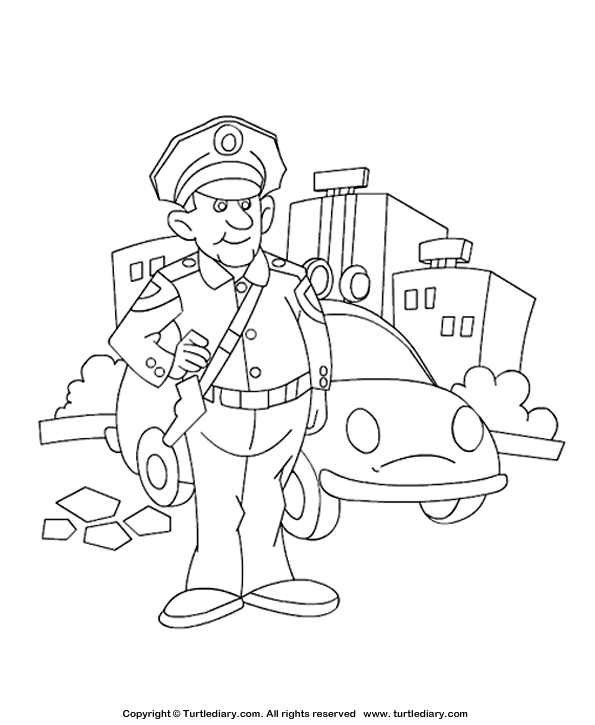 595x725 Job Coloring Pages For Kids Texture