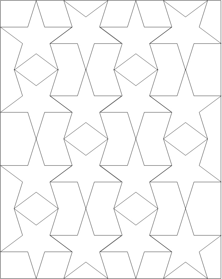 724x909 Printable Coloring Pages