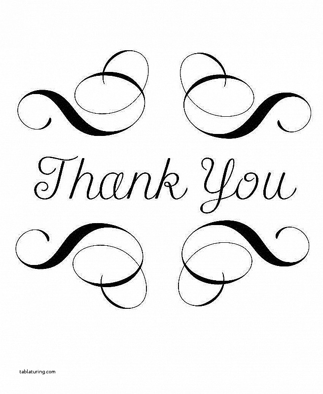 655x800 Thank You Card Coloring Page Trendy Thank You Card Coloring Page