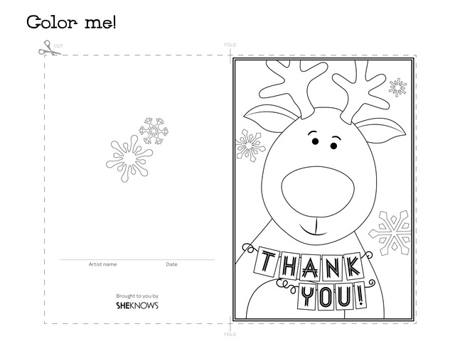 640x494 Teacher Thank You Cards Coloring Pages Coloring Page Zone