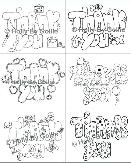 430x536 Luxury Thank You Card Coloring Page Or Thank You Cards Coloring