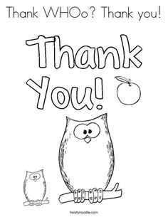 236x305 Thank You Coloring Pages For Kids Collection