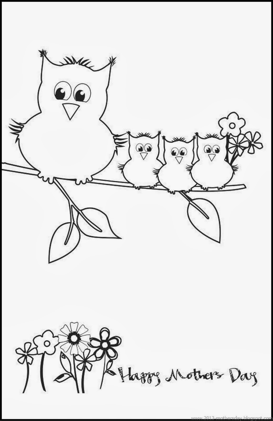 Thank You For Your Service Coloring Pages At Getdrawings Com Free
