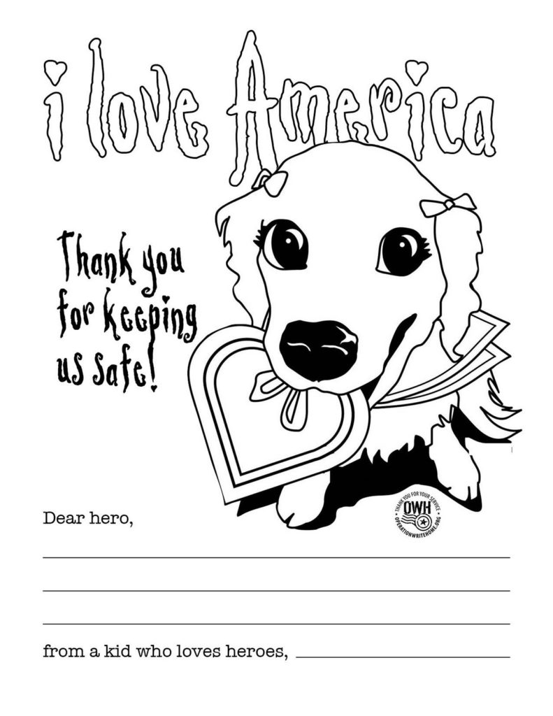 791x1024 Thank You Card Coloring Pages Thank You Cards