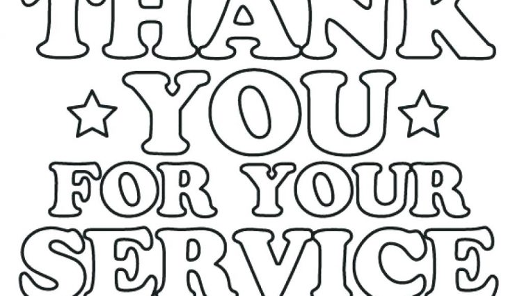 coloring pages : Free Printable Coloring Pages Quotes Fresh Mickey ... | 425x750