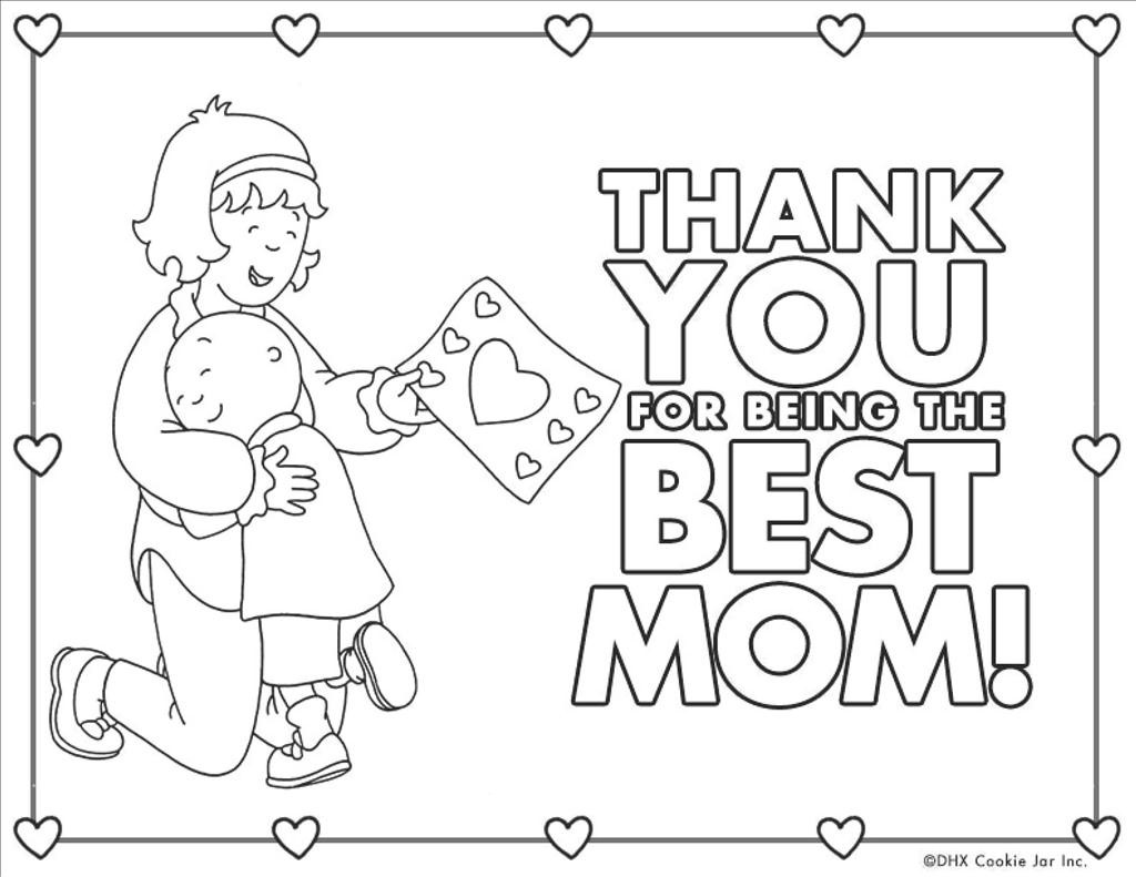 The Best Free Service Coloring Page Images Download From 50 Free