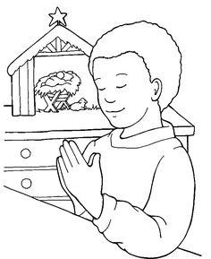236x289 Jesus Feeds Coloring Page Sunday School Jesus
