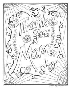 236x295 Pre Order Be Well Coloring Journal Through