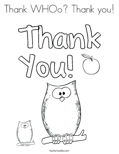 468x605 Thank You Mom Coloring Page Thank You Printable Coloring Pages Mom