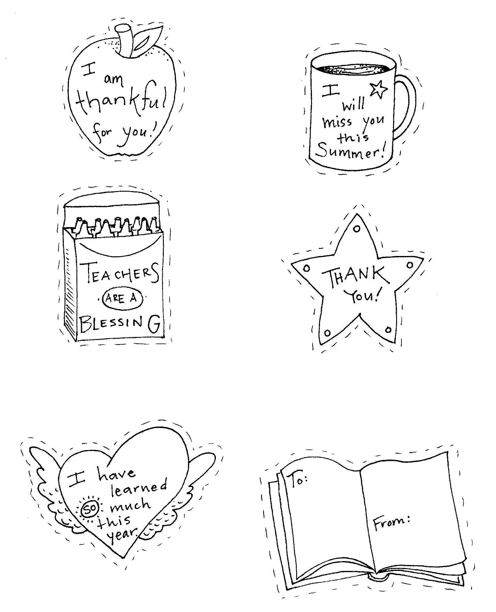 1668x2056 Printable Coloring Pages For Your Teacher Certificates In Inside