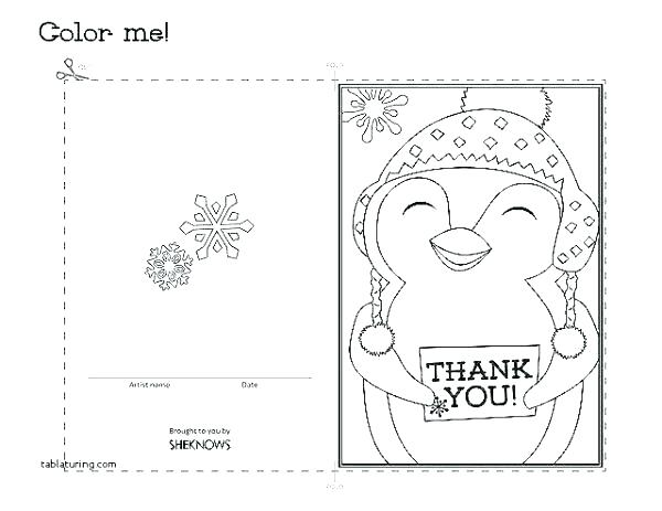 photograph relating to Veterans Day Cards Printable named Thank On your own Veterans Coloring Web pages at  Free of charge