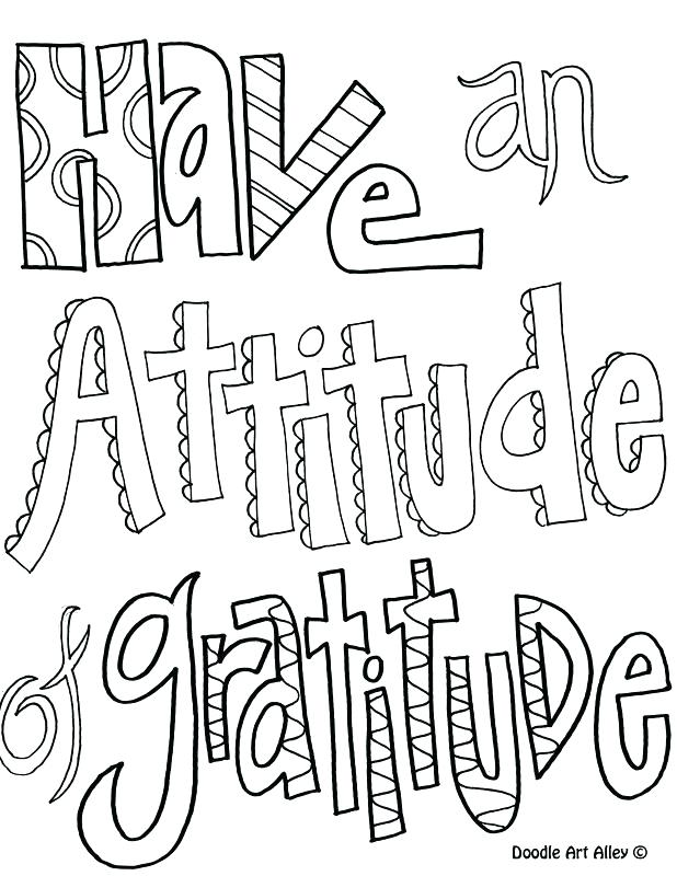 618x800 Eyes Coloring Page Thankful Coloring Pages Attitude Coloring Pages
