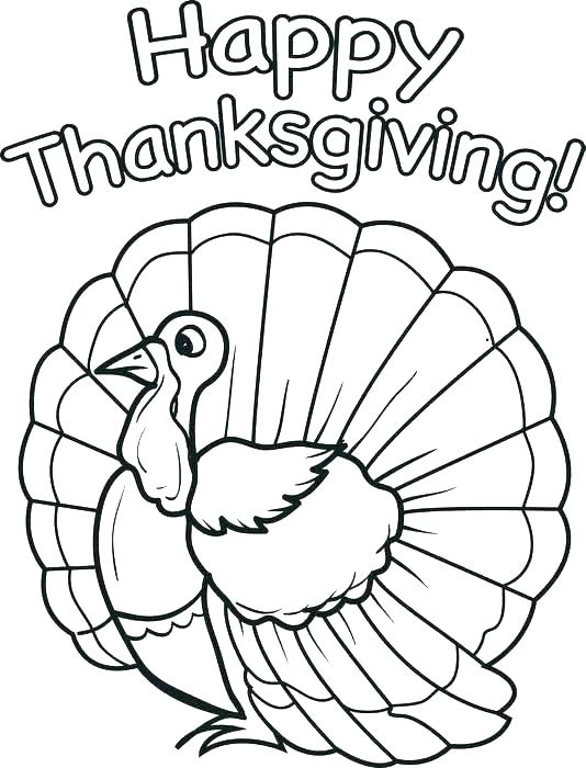 534x700 Free Christian Thanksgiving Coloring Pages Thanksgiving Coloring