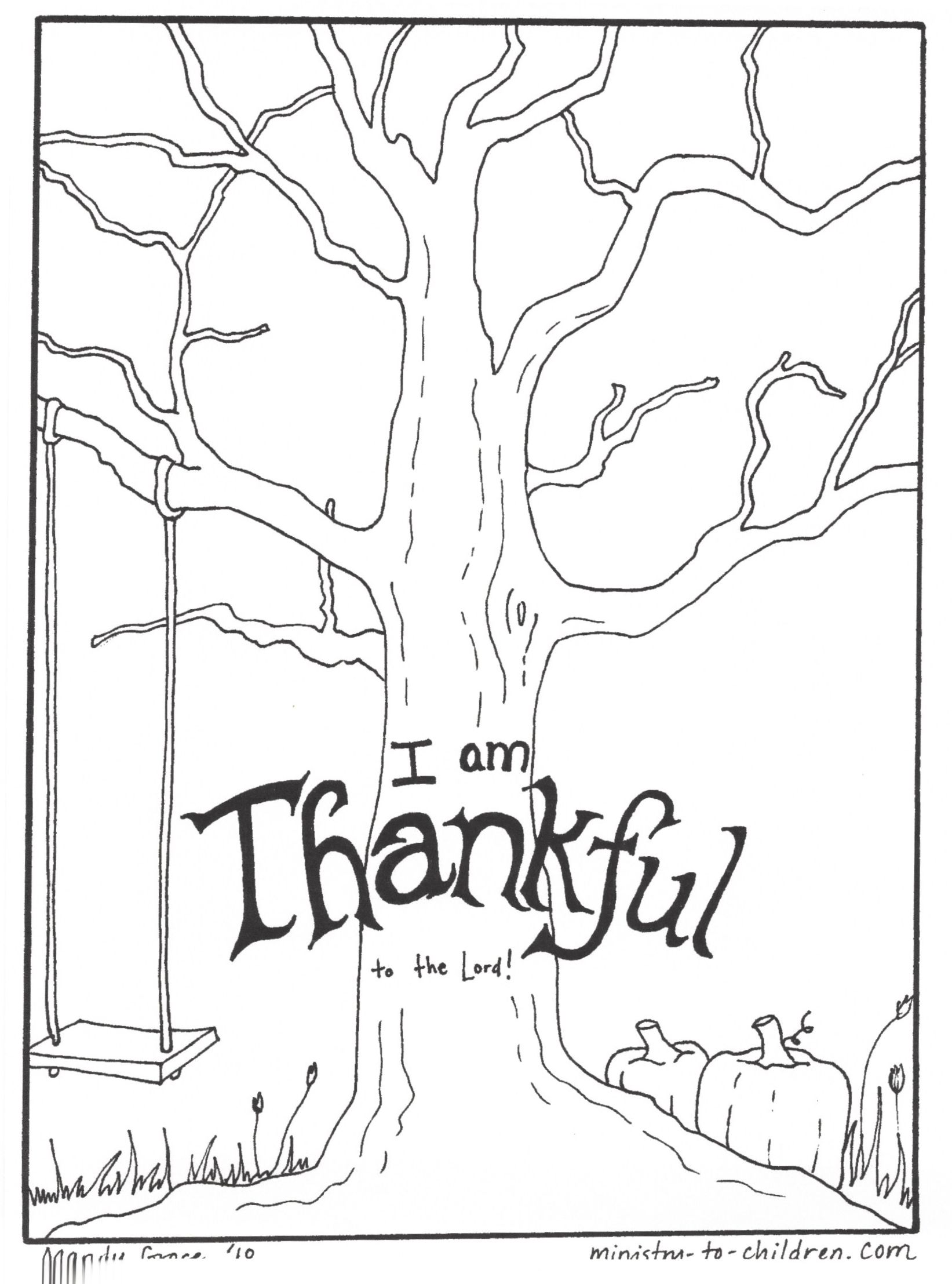 1643x2215 Inspiring Color The Image For Being Thankful Coloring Pages Ideas