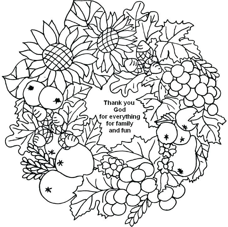 727x723 Thankful Coloring Pages Thankful Coloring Pages Thankful Coloring