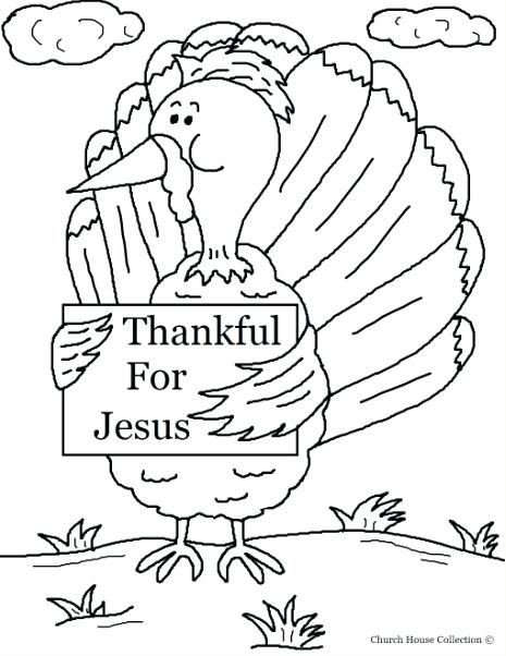 465x602 Thankful Coloring Pages Thankful Quote Adult Coloring Page