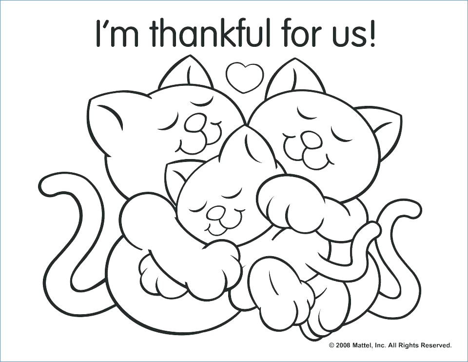 960x742 Thankful Coloring Pages I Am Thankful For Coloring Pages Being