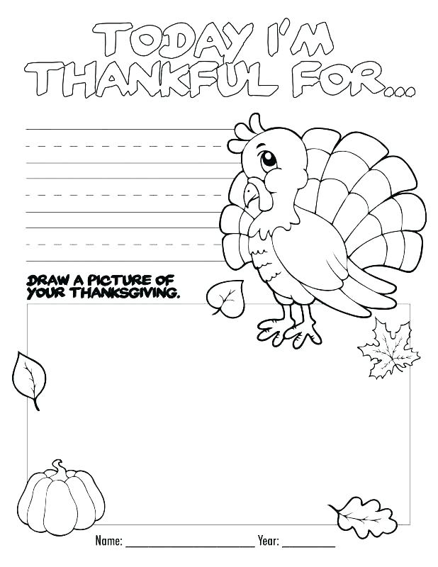 618x800 Being Thankful Coloring Pages With Grateful Dead Coloring Pages