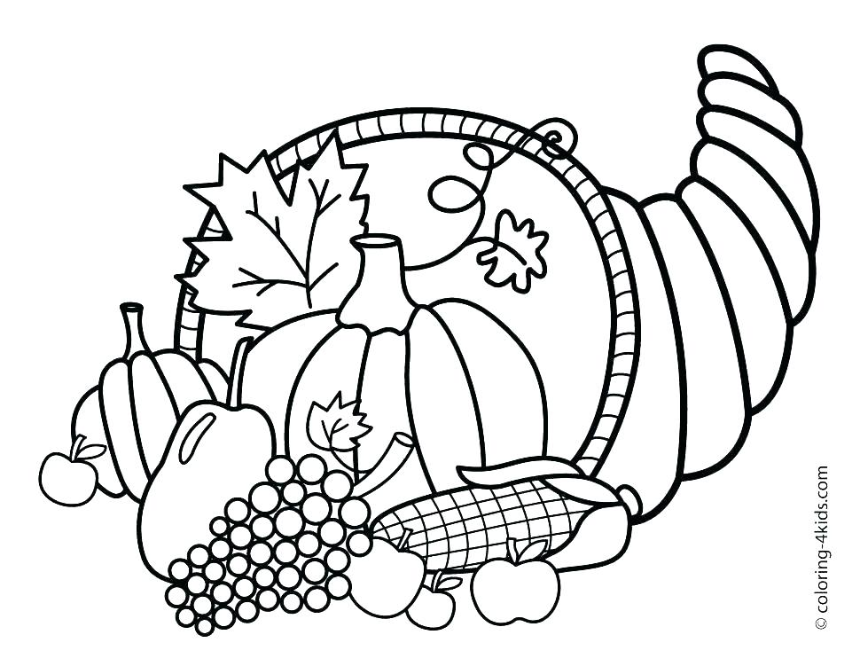 970x751 Christian Thanksgiving Coloring Pages New Christian Thanksgiving