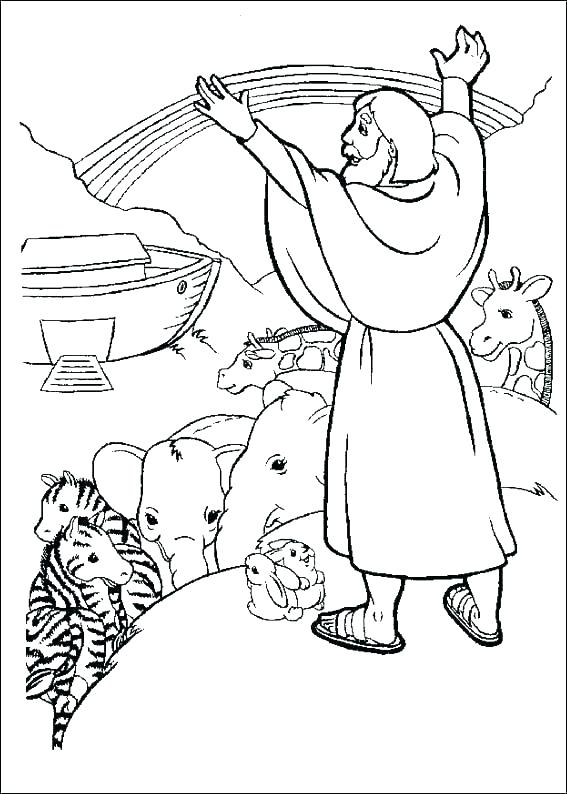 567x794 Free Religious Coloring Pages Bible Coloring Pages Plus Religious