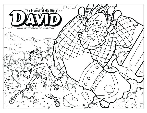 600x464 Beautiful Bible Coloring Pages For Thanksgiving For Thanksgiving