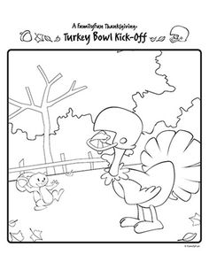 236x305 Thanksgiving Coloring Pages Ebook Mayflower Free Printable