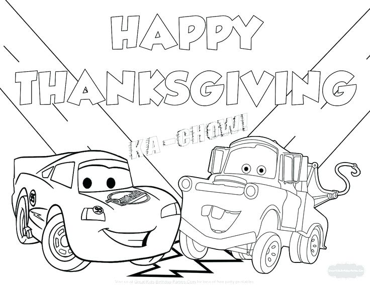 736x568 Thanksgiving Printables Coloring Pages Thanksgiving Coloring Pages