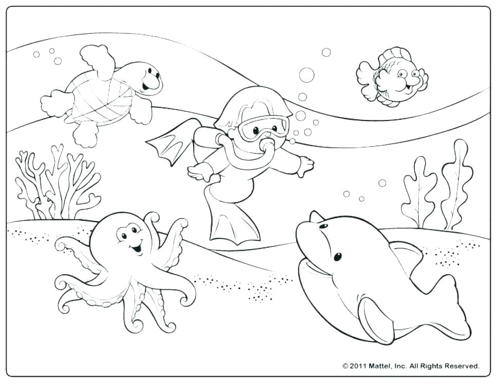 970x749 Turkey Printable Coloring Pages Printable Coloring Pages