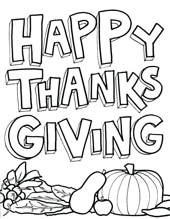 700x904 Free Printable Thanksgiving Coloring Pages Activities
