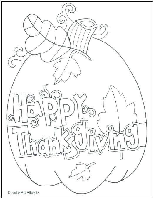 524x678 Coloring Activities Kids Thanksgiving Coloring Pages