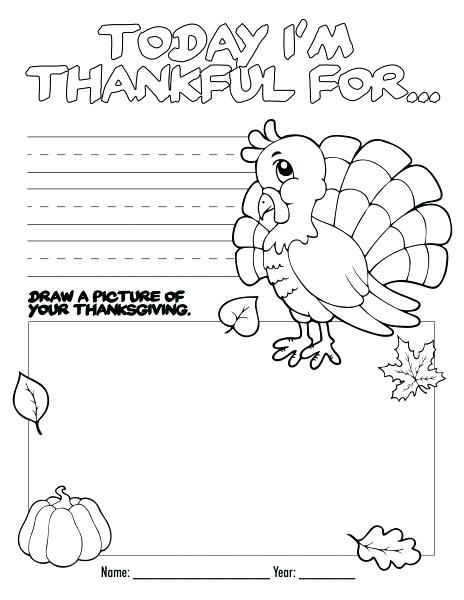 464x600 Coloring Activity Pages Fun Christmas Coloring Activity Pages